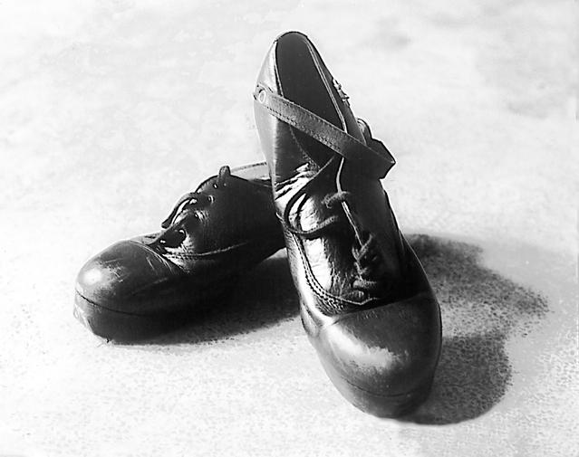 Wybór odpowiedniej szkoły tańca