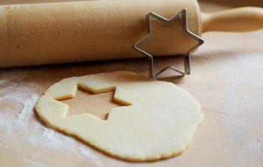 Jakie potrawy przygotowywać na święta