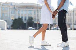 Szybkie randki- spotkania dla samotnych