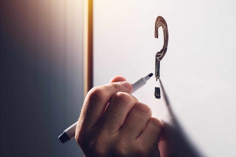 Wykrywacz kłamstw – badania prywatne
