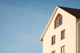 Dach z blachy – jaki wybrać?