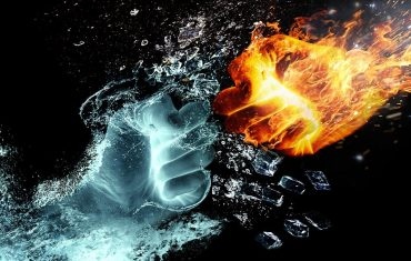Materiały ognioodporne zapewnią bezpieczeństwo