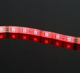Oświetlenie LED a oszczędzanie energii