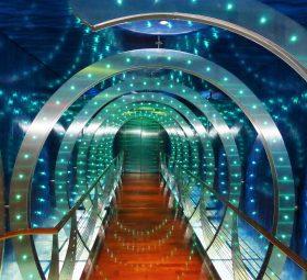 Moduły LED – wynalazek XXI wieku