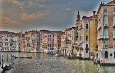Dlaczego warto uczyć się włoskiego?
