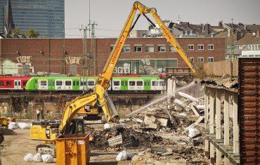 Dlaczego nieznajomość zasad budowlanych szkodzi?