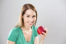 Dieta dla szukających pomocy