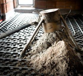 Czy warto zdecydować się na ogrzewanie podłogowe?