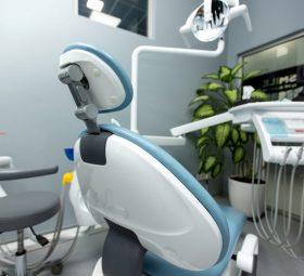 W świecie nowoczesnej stomatologii
