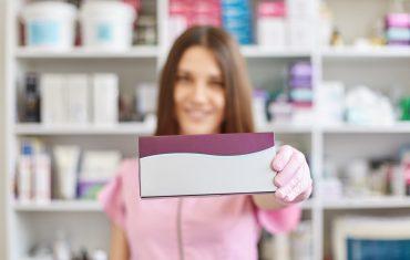 Zaopatruj swój salon w hurtowni kosmetycznej