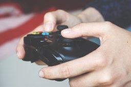 Jaką wybrać konsolę do gier?