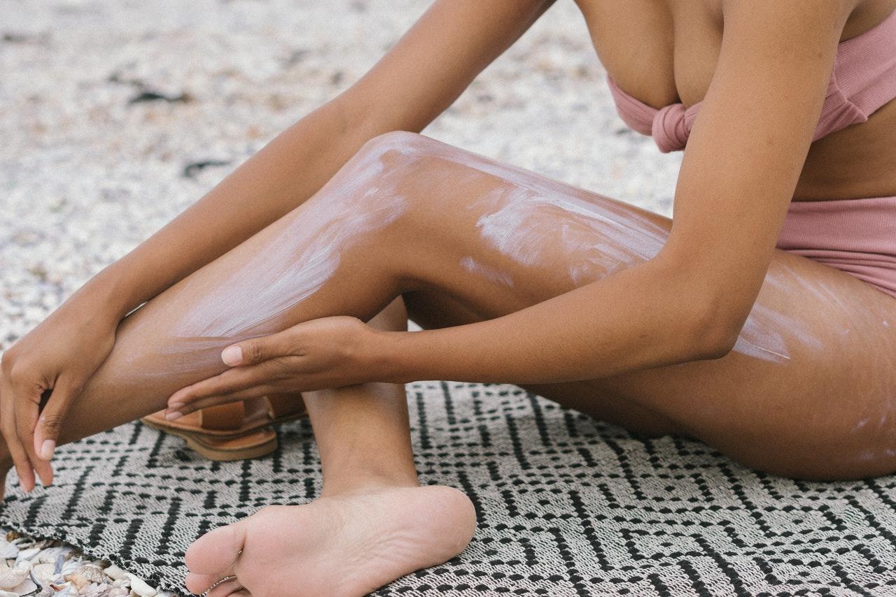 Jak prawidłowo zadbać o swoją skórę – pielęgnacja i dieta