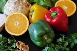 Catering dietetyczny – nowoczesny sposób na zdrowe życie