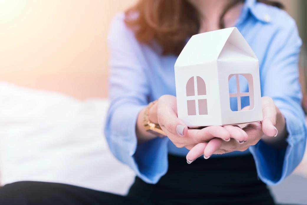 Kupujemy swoje pierwsze mieszkanie – od czego zacząć