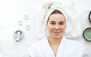 Naturalne kosmetyki – dlaczego są najlepsze w pielęgnacji i upiększaniu ciała?