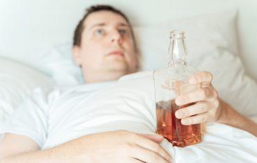 Nałóg alkoholowy – jak sobie z tym problemem poradzić