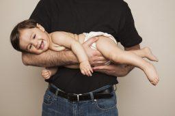 Jak radzić sobie z odparzeniami u niemowlaków i dorosłych