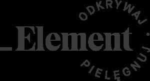 Element bazylia