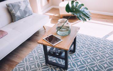 Wynajem mieszkania – kiedy bardziej opłaca się niż kupno